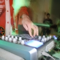 Sahy Uhns Live